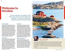 Reisgids Sweden - Zweden | Lonely Planet