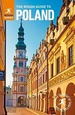 Reisgids Polen - Poland | Rough Guides