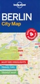 Stadsplattegrond City map Berlin - Berlijn | Lonely Planet