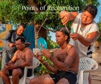 Points of Recognition - Suriname