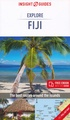 Reisgids Explore Fiji | Insight Guides
