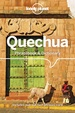 Woordenboek Phrasebook & Dictionary Quechua | Lonely Planet