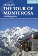 Wandelgids The Tour of Monte Rosa | Cicerone
