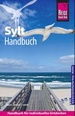 Reisgids Sylt | Reise Know-How Verlag