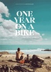 Reisverhaal - Fotoboek One year on a bike | Martijn Doolaard