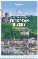 European Rivers