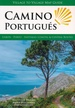 Wandelatlas Camino Portugués | Village to Village Press