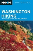 Washington Hiking (state)