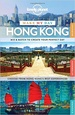 Reisgids Make My Day Hong Kong | Lonely Planet