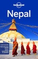 Reisgids Nepal | Lonely Planet