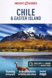 Reisgids Chile & Easter Island - Chili en Paaseiland | Insight Guides