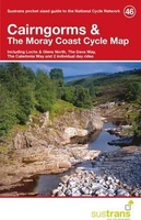 Cairngorms & The Moray Coast