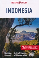 Indonesia – Indonesië