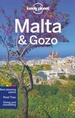 Reisgids Malta & Gozo | Lonely Planet