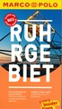 Reisgids Ruhrgebiet | Marco Polo