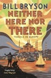 Reisverhaal Neither Here Nor There | Bill Bryson