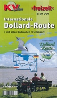 Internationale Dollard-route