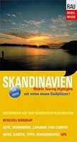 Skandinavien - Scandinavie
