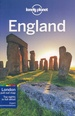 Reisgids England - Engeland | Lonely Planet