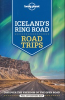 Iceland's Ring Road - IJsland rond