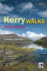 Wandelgids Kerry Walks - Ierland | O'brien