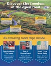 Reisgids Best Trips Ierland - Ireland | Lonely Planet