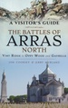 Reisgids The Battles of Arras - north | Pen and Sword publications