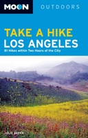 Take a Hike Los Angeles