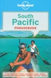 Woordenboek Phrasebook & Dictionary South Pacific | Lonely Planet
