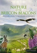 Natuurgids Nature of the Brecon Beacons | Pesda Press