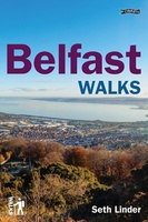 Belfast Walks