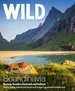 Wandelgids Wild Guide Scandinavia | Wild Things Publishing