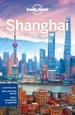 Reisgids City Guide Shanghai | Lonely Planet