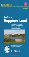 Ruppiner Land