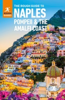 Naples and the Amalfi Coast - Napels