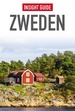 Reisgids Insight Guide Zweden | Cambium