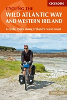 The Wild Atlantic Way and Western Ireland - Ierland