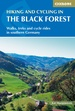 Wandelgids - Fietsgids Hiking and Cycling in the Black Forest | Cicerone