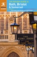 Reisgids Bath, Bristol & Somerset | Rough Guides