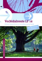 Vechtdalroute LF16