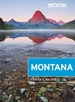 Reisgids Montana | Moon Travel Guides