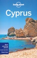 Reisgids Cyprus | Lonely Planet