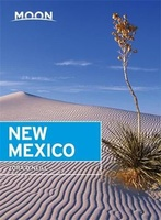 New Mexico (USA)