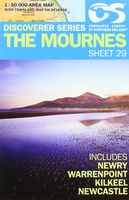 The Mournes