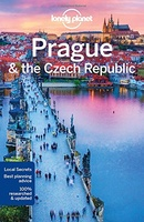 Prague & Czech Republic - Praag City Guide