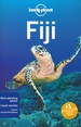 Reisgids Fiji | Lonely Planet