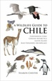 Natuurgids A Wildlife Guide to Chile | Princeton University