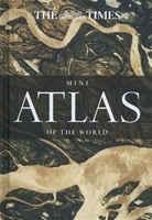 Mini Atlas of the World