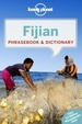 Woordenboek Phrasebook & Dictionary Fijian - Fiji | Lonely Planet