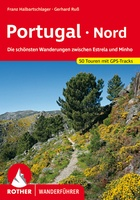 Portugal Nord - noord